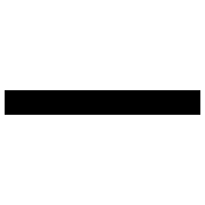 Vangsgaard