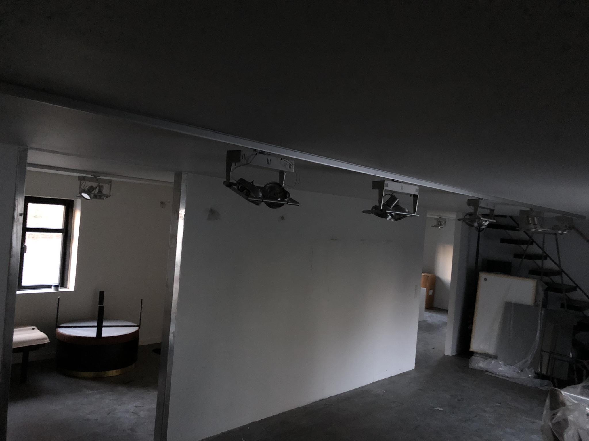 Design Studio Store
