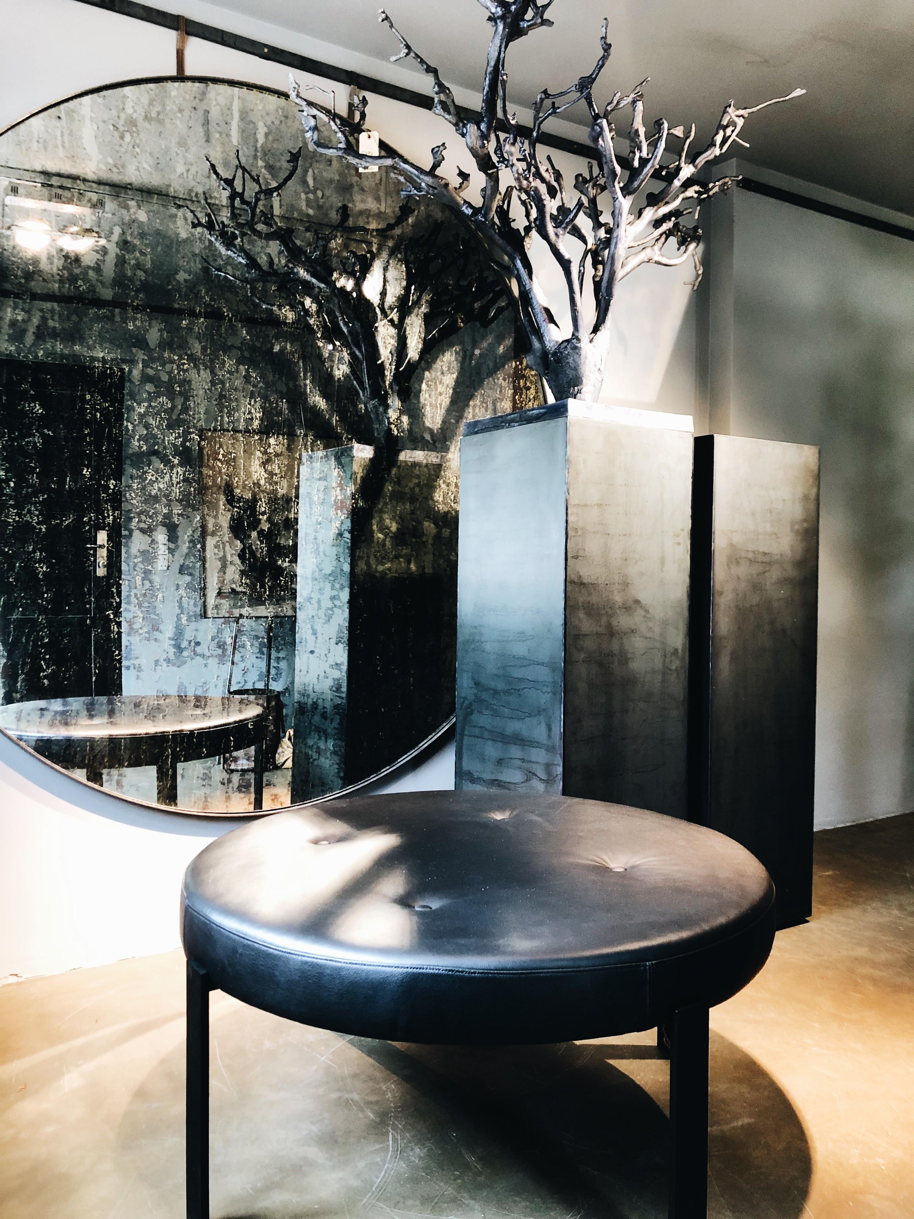 Design - Studio Store