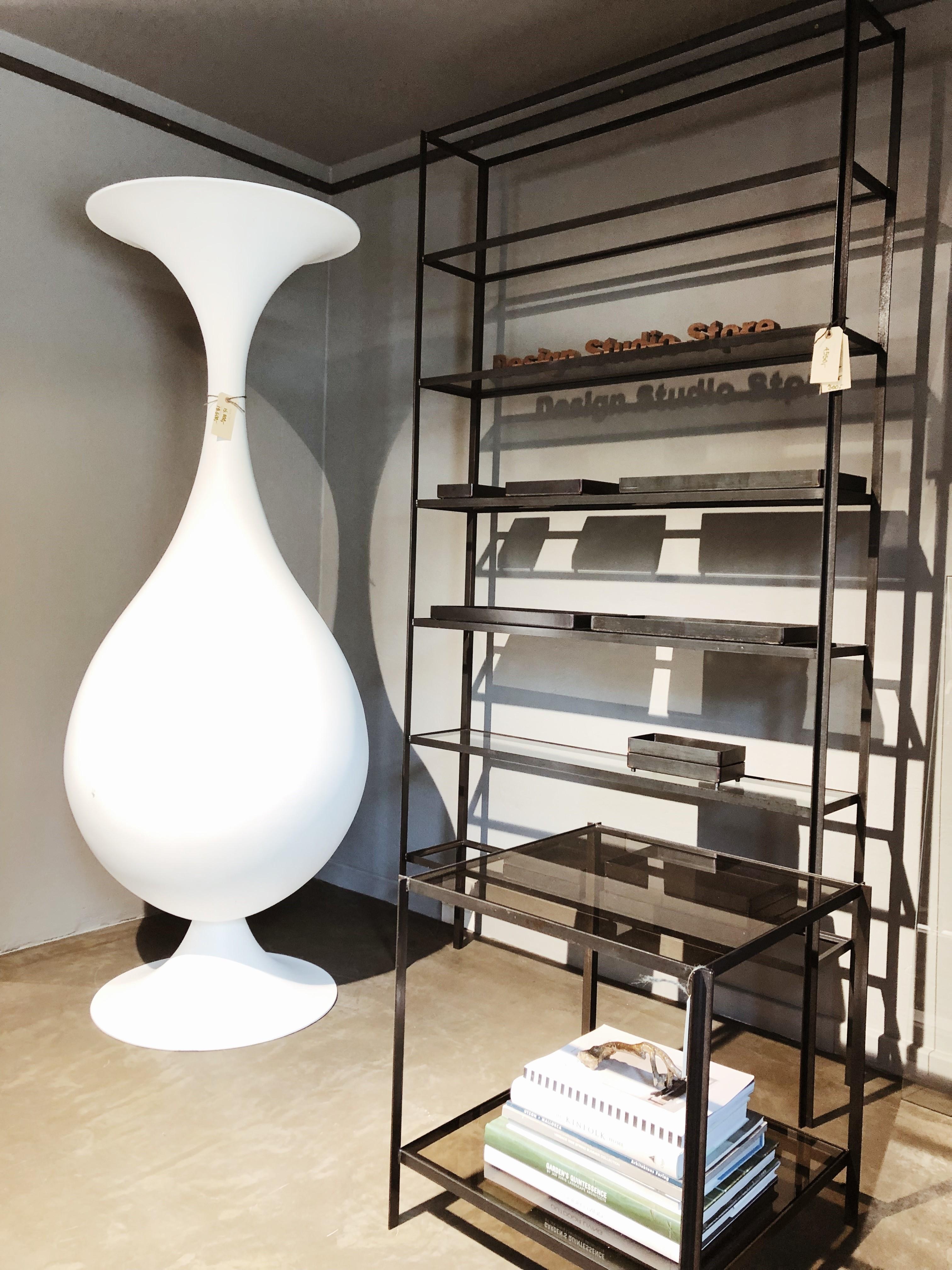 Desig - Studio Store