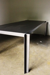 Emmelie Dining Table