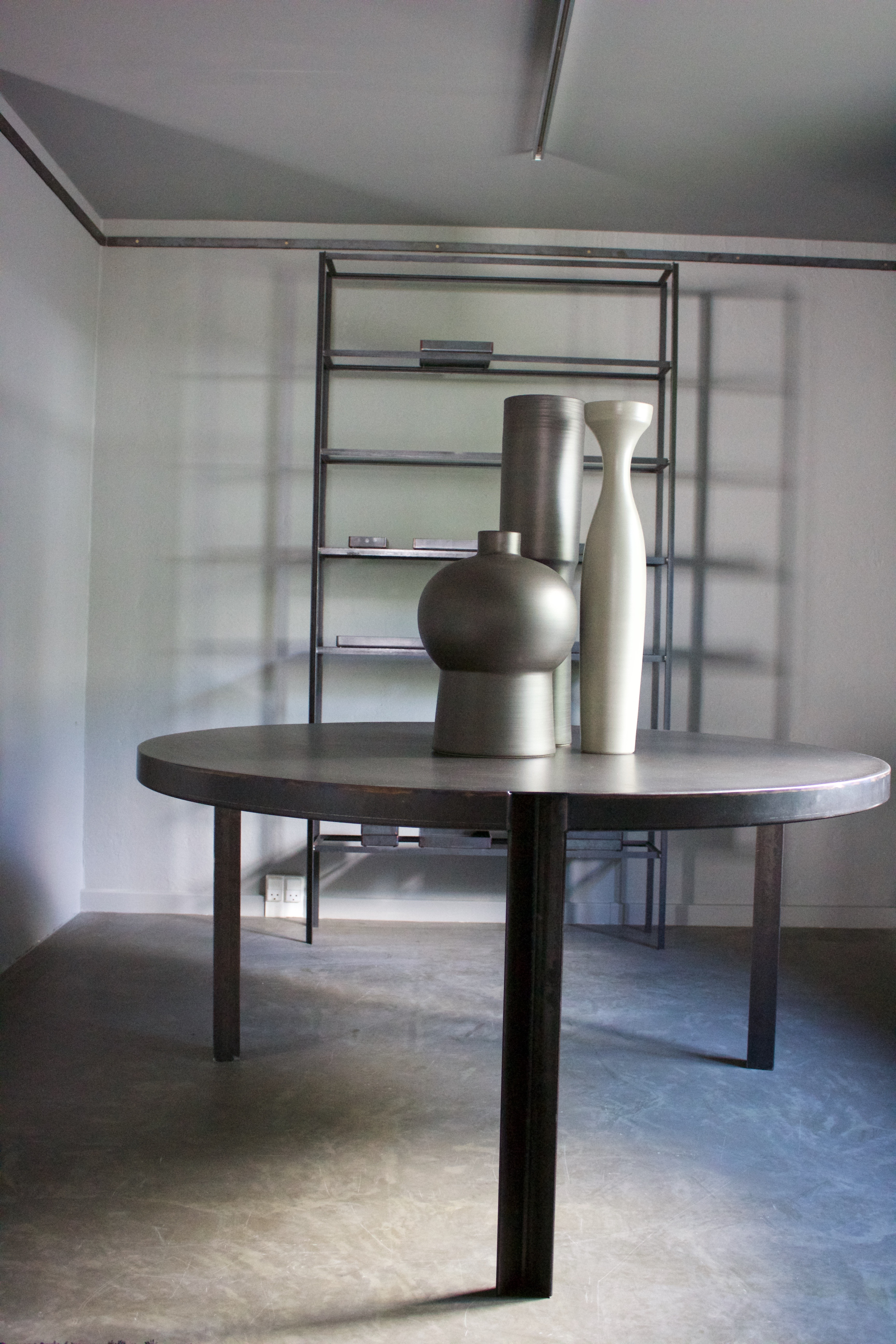 Signe-Marie Dining table