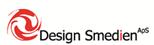 Design Smedien Logo