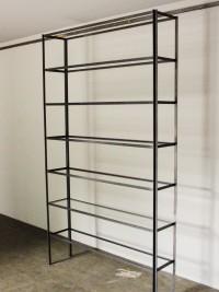 Nadia Shelf System L